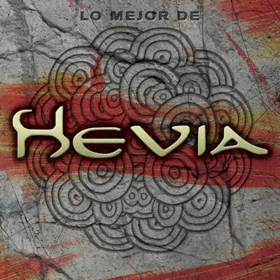 HEVIA - Busindre Reel