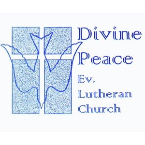 Divine Peace Lutheran Church Podcast