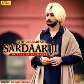 Sardar Ji (The Song of Sacrifices)