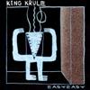 Easy Easy - Single, King Krule