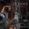Donna Missal Music