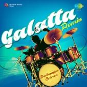 Galatta (Remix)