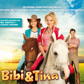Bibi und Tina Lied (Neue Version)