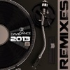 Remixes 2013 B