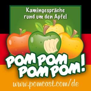 Pom4 – Pomcast.com