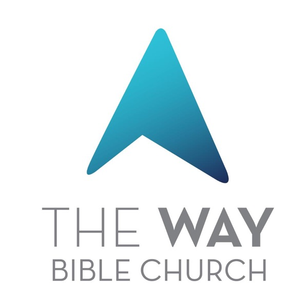 RESOURCES - The Way Bible Church