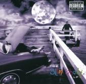 Eminem - The Slim Shady LP artwork