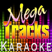 A Thing Called Love (Originally Performed by Johnny Cash) [Karaoke Version]
