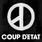 Download 쿠데타 COUP D'ETAT, Pt. 1 - EP - G-DRAGON on iTunes (Hip Hop/Rap)