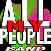 All My People (feat. All my People)