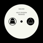 Heat Division Remixes