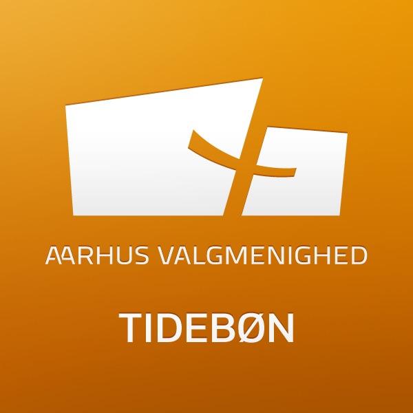 Tidebøn fra Aarhus Valgmenighed