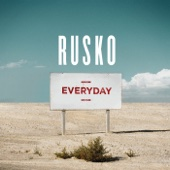 Everyday (Netsky Remix)