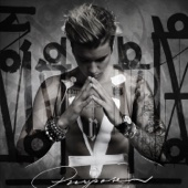 2. Justin Bieber - What Do You Mean?