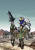 Mobile Suit Gundam: Iron-Blooded Orphans(TVアニメ『機動戦士ガンダム 鉄血のオルフェンズ』より メインテーマBGM) - Single