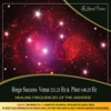 Bingo Success: Venus 221.23 Hz & Pluto 140.25 Hz (Healing Frequencies of the Universe)