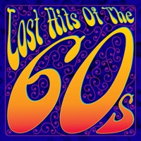 Lost Hits of the 60's - Various Artists
