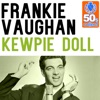 Kewpie Doll (Remastered) - Single