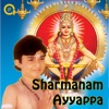 Sharmanam Ayyappa