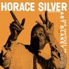 I Remember You (Rudy Van Gelder Edition) (1999 Digital Remaster)  - Horace Silver
