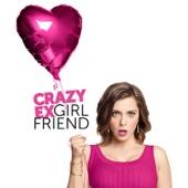 Face Your Fears (feat. Donna Lynn Champlin) - Crazy Ex-Girlfriend Cast