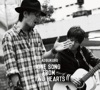 One Song From Two Hearts ジャケット写真