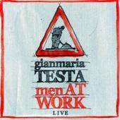 Men At Work (Live)