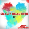 Crazy Beautiful - EP, Andy Grammer