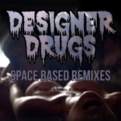 Space Based (Remixes) cover art