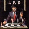 Playing to Win (Remastered), Little River Band