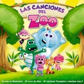 Las Canciones del Zoo