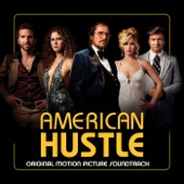 Granie na czekanie American Hustle Original Motion Picture Soundtrack Various Artists