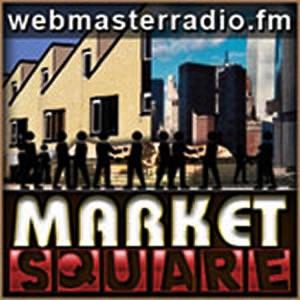 WebmasterRadio.fm
