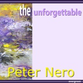 Peter Nero - The Unforgettable