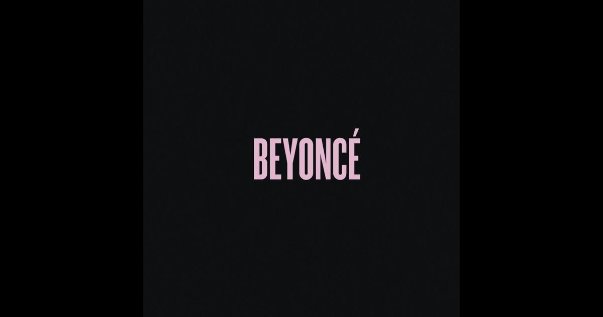 beyonce album passes 1 - photo #7