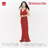 Michie Nakamaru: 20th Anniversary Album
