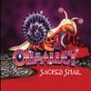 Sacred Snail