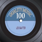 Quality Music 100 (100 Original Recordings)