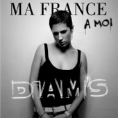 Ma France à moi - Single