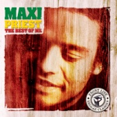 Some Guys Have All the Luck - Maxi Priest