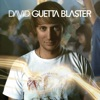Guetta Blaster, David Guetta