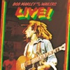 Live! (Remastered), Bob Marley & The Wailers