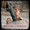 A History of Violence (Music from the Original Motion Picture)