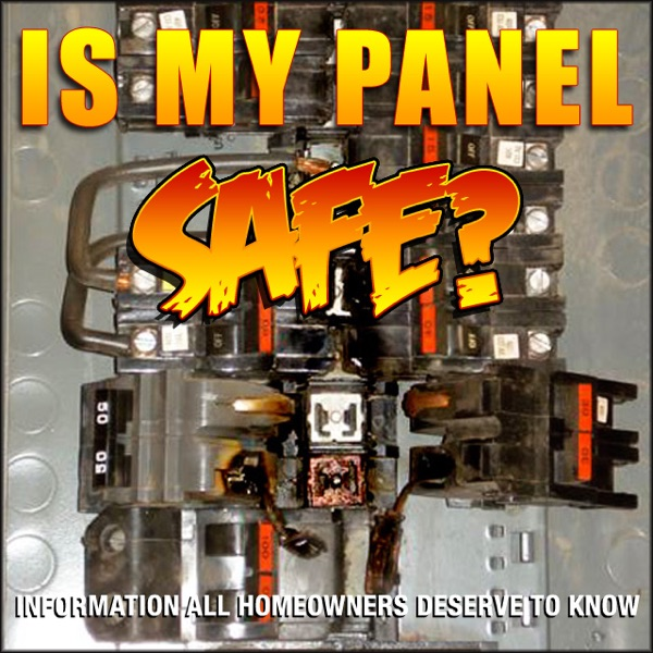 Is My Panel Safe?