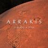 Arrakis, Harbou & Dink