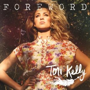 Chord Guitar and Lyrics TORI KELLY – Dear No One