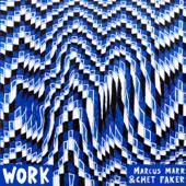Work - EP