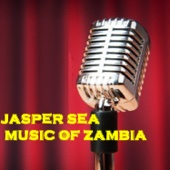 Music of Zambia - Jasper Sea
