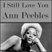 Ann Peebles - Trouble, Heartaches & Sadness Grafik