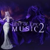 Erik Ekholm - Best of Epic Music 2 artwork
